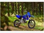 2022 Yamaha YZ125 for sale 201173838