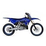 2022 Yamaha YZ250 for sale 201173822