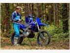 2022 Yamaha YZ250F for sale 201173237