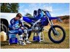 2022 Yamaha YZ250F for sale 201173834