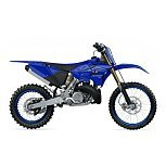 2022 Yamaha YZ250X for sale 201167560