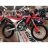 2022 Yamaha YZ450F for sale 201145768