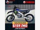 2022 Yamaha YZ450F for sale 201146990