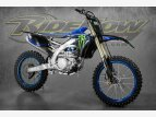 2022 Yamaha YZ450F for sale 201159130