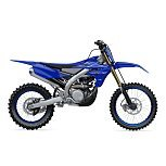 2022 Yamaha YZ450F X for sale 201174568