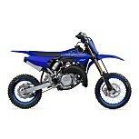 2022 Yamaha YZ65 for sale 201123832