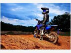 2022 Yamaha YZ65 for sale 201173279