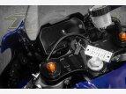 2022 Yamaha YZF-R7 for sale 201147909