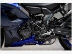 2022 Yamaha YZF-R7 for sale 201173829