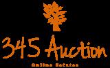 345 Auctions