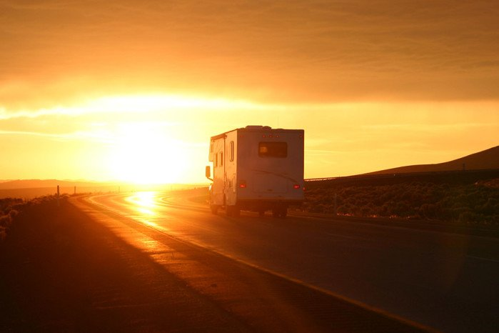 Shop RV Insurance Before You Buy