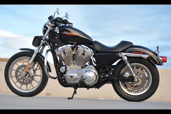 7 Great Used Motorcycles for Under $5,000 - Motorcycles on Autotrader