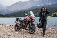 What Kind of Motorcycle Is Best for You?