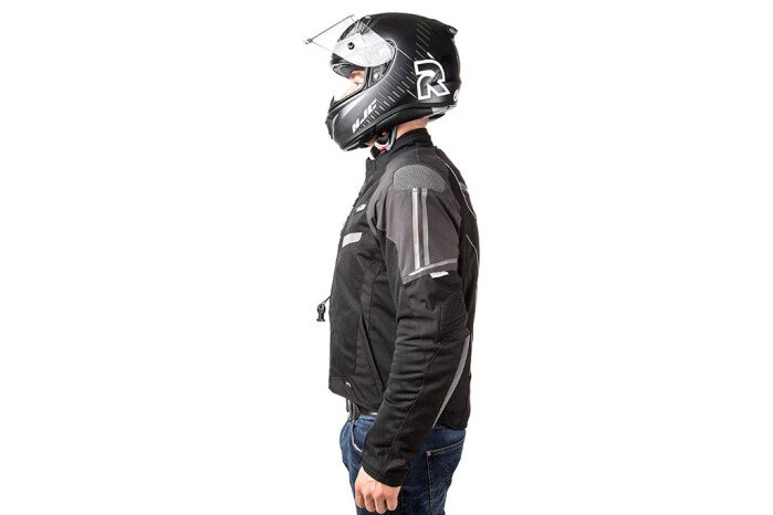 Buying Your First Motorcycle Riding Gear Is As Important As The