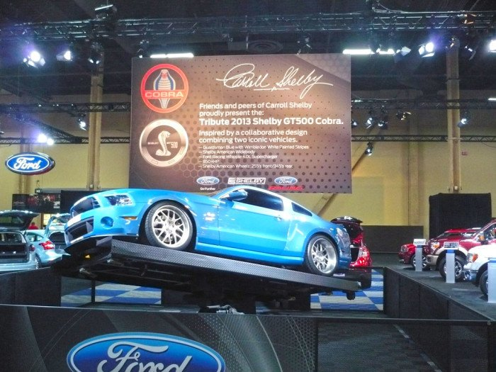 2012 Barrett Jackson Las Vegas Auction Classics On Autotrader