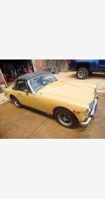 1974 MG Midget for sale 100290866