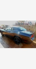 2014 Dodge Challenger SXT for sale 100291219