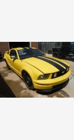 2005 Ford Mustang GT Coupe for sale 100292060