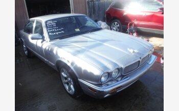 2000 Jaguar XJR for sale 100292212