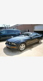 2006 Ford Mustang GT Coupe for sale 100292731