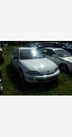 1998 Chevrolet Cavalier for sale 100292789