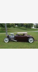 1932 Ford Model B-Replica for sale 100722631