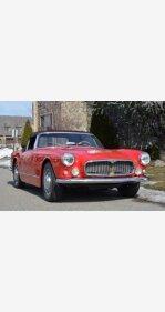 1960 Maserati 3500 GT for sale 100733770