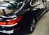 2015 Lexus Other Lexus Models for sale 100735465