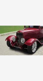 1932 Ford Sedan Delivery for sale 100738207