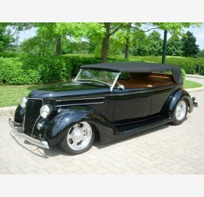 1936 Ford Other Ford Models for sale 100738212