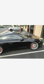 2013 Porsche 911 Carrera S Coupe for sale 100740245
