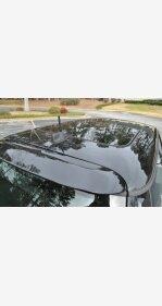 2009 MINI Cooper S Hardtop for sale 100744065