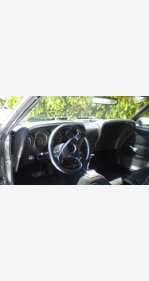 1970 Ford Mustang for sale 100745701