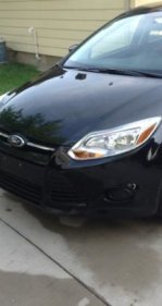 2014 Ford Other Ford Models for sale 100746448
