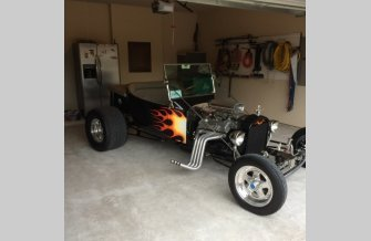 1923 Ford Model T for sale 100749187