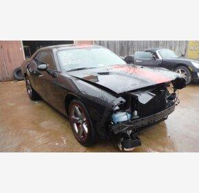 2013 Dodge Challenger SXT for sale 100749721