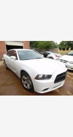 2012 Dodge Charger for sale 100749755