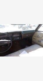 1972 Chevrolet Chevelle for sale 100751931