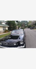 1965 Ford Mustang Fastback for sale 100755745