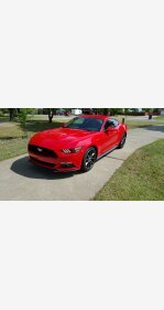 2016 Ford Mustang Coupe for sale 100756428