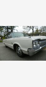 1965 Dodge Monaco for sale 100761154