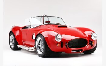 1965 Factory Five MK4 for sale 100761501