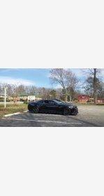 2015 Chevrolet Camaro Z/28 Coupe for sale 100766771