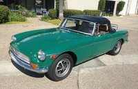 1973 MG MGB for sale 100771354