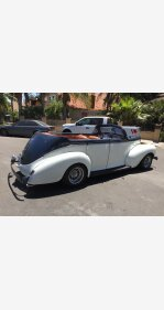 1939 Dodge Other Dodge Models for sale 100772416