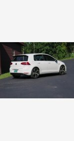 2015 Volkswagen GTI for sale 100776454