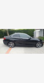 2016 BMW 650i Coupe for sale 100776943