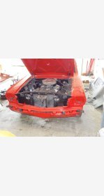1966 Ford Mustang for sale 100777628
