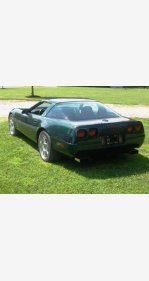1994 Chevrolet Corvette Coupe for sale 100778248