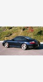 2003 Porsche 911 Coupe for sale 100782653
